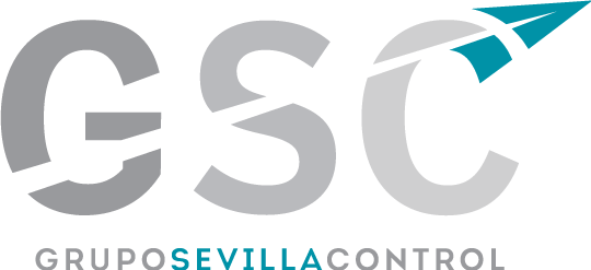 Grupo Sevilla Control